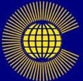 COMMONWEALTH FLAG DAY