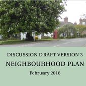 CLIFTON NEIGHBOURHOOD PLAN