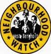 NEIGHBOURHOOD WATCH LATEST